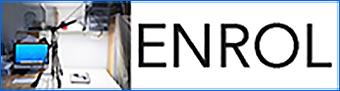 enrol-image-1